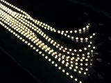 セリウム公認の高く明るい3528単一のColorledの滑走路端燈