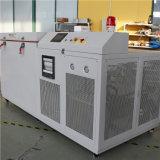 -120~ -20 grados criogénicos industriales nevera Gy-5A10n.
