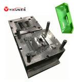 Fabricante de moldes de inyección de plástico para el molde de inyección