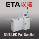 Industrielle der Reinigungs-Maschinen-SMT Reinigungs-Maschine Schablone-des Reinigungsmittel-PCBA