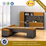 Bureau fixe de gestionnaire de piédestal de 3 tiroirs (HX-8N0826)