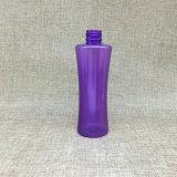 200ml leeren Haustier-Farben-Plastikspray-Duftstoff-Flasche