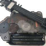ABS van uitstekende kwaliteit 12888 de Beweging van de Klok van de Slinger
