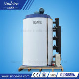 15 tone Flake Ice Machine Evaporator with Best Price (Factory Direct Selling)