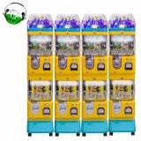 لعبة يزوّد [فندينغ مشن] لعبة موزّع كبسولة آلة لأنّ عمليّة بيع