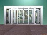 Двери с SGS, ISO9001 датчика: 2008 и Ce одобрили