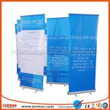 60X160cm exibição do banner X Impresso Personalizado