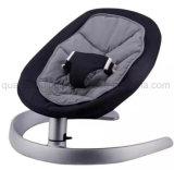 [أم] حارّ عمليّة بيع جدي طفلة آمنة قابل للتمحور أريكة أرجوحة كرسي تثبيت