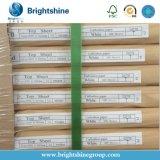 constructeurs bleus de papier autocopiant de l'image 3ply