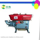 Motore diesel cinese del modello Zs1100 sulla vendita