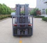 Precio barato 1t - de la fuente de la fábrica carretilla elevadora diesel 3.5t con el Ce (FD35)
