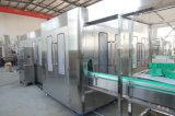 애완 동물 병 음료 충전물 기계 생산 라인을%s 자동적인 병 분류 기계 유엔 주파수 변환기