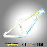 Blocco per grafici basso della bicicletta MTB della lega di alluminio di MOQ Al7005 Mountian