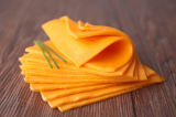 Nahrungsmittelgrad-Konservierungsmittel-natürliche Sorbinsäure CAS 110-44-1