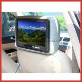 10 Zoll-androider Taxi-Tablette PC mit 3G, GPS, Software-System für Anzeigen-Bildschirmanzeige