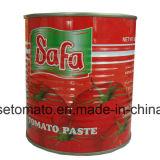 Inserimento di pomodoro della melissa/Roco/NEMA dell'inserimento del Signora pomodoro della La