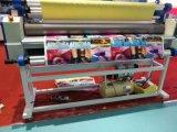 Elektrische kalte Laminiermaschine-Verkaufsschlager