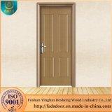 [دشنغ] أبواب خشبيّة لأنّ كراتشي غرفة نوم منزل