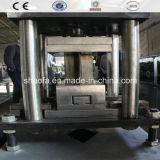 Drywall van het Plafond van het Blad van de hoogste Kwaliteit Gegalvaniseerd Broodje die Machine vormen