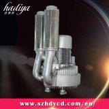 ventilatore laterale ad alta pressione del pulsometro/anello della Manica 25kw