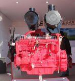 De Motor van Cummins 6ctaa9.5-c voor de Machines van de Bouw