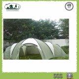 أسرة حزب [غزبو] 10 شخص خيمة