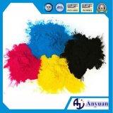 Rivestimento a resina epossidica della polvere per la decorazione con la certificazione dello SGS