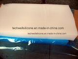 Резина прессформы силикона высокого качества изготовления силикона Китая
