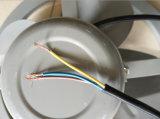 Achteckiger Hochleistungsabsaugventilator/Ventilations-Ventilator/Wand-Ventilator/elektrischer Ventilator