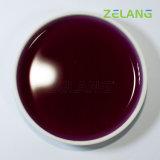 ブドウの皮の赤い顔料のブドウの皮エキス赤いE3 E4 E12の液体のワイン生産