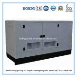 Tianjian Lovol 50kw Dieselgenerator mit guter Qualität