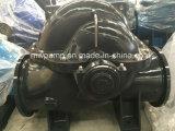 pompe centrifuge de pompe à eau de prix usine 600ms75