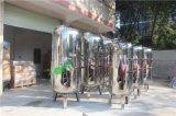 High-Quality оптовой продажи фильтр для воды из нержавеющей стали Система водоподготовки