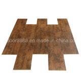 Водонепроницаемый древесины с нетерпением виниловый пол для использования внутри помещений