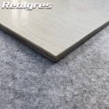 R6e01 se dirigen la baldosa cerámica pulida la porcelana de marfil de marfil vitrificada 60X60 estupenda del azulejo de suelo del color de los azulejos de la decoración
