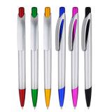 어머니날 선물 펜 선전용 플라스틱 볼펜