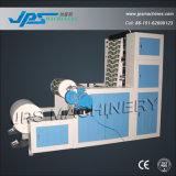 高速自動5つのカラークラフト紙ロールプリンター機械装置