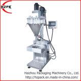 Dispositivo per l'impaccettamento del latte del riso della polvere di rifornimento del riempitore Semi-Automatico della macchina