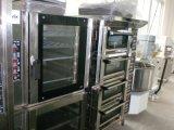 Высокое качество в коммерческих целях удобный и быстрый приготовления электрические печи