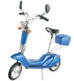 E-скутер (FY-303)