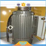 鋼鉄Rebarのベンダー、自動棒曲がる機械(GW42D)