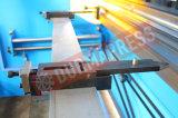 Macchina piegatubi inossidabile della lamiera sottile della macchina piegatubi dello strato del macchinario idraulico del freno