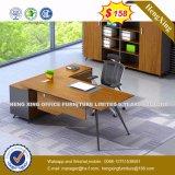 Meilleur prix Salle d'attente meubles chinois ISO9001 (HX-8N0838)