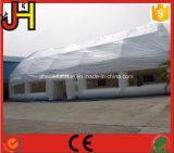 [أير سل] خيمة قابل للنفخ لأنّ حادث قابل للنفخ يختم هواء خيمة