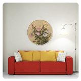 Impression d'illustrations de décoration de maison de peinture d'impression d'art de mur de peinture de fleur d'art de mur sur la toile