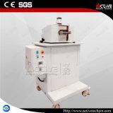 Пластичный окомкователь машины делать пленки PC/PP/PE