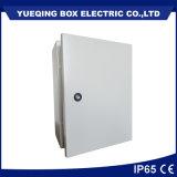 Doos van de Distributie van de Verkoop van Yqbox de Beste IP65