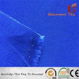 Ropa de trabajo un 60%40%Poliéster/algodón Twill tejidos Ropa de trabajo/20, 128*16*60 Twill tejidos CVC