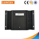 50A 48V het ZonneControlemechanisme van de Last met LCD Vertoning