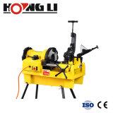 """Трубопровод с электроприводом высокого качества Hongli Threading машины 4"""" (SQ100F)"""